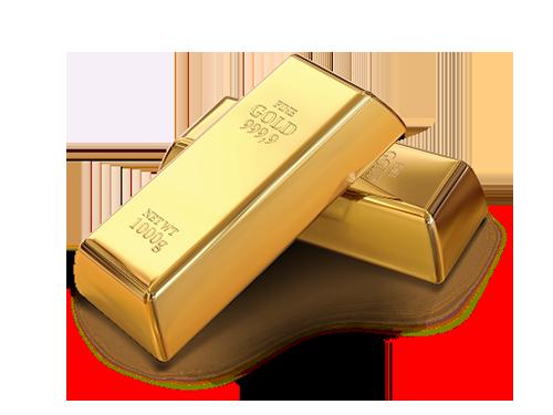 compro oro torino