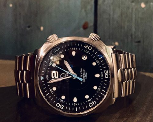 orologio-dettaglio-servizi